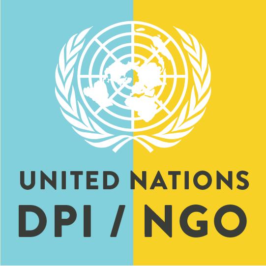 Ενημερωτική συνάντηση με θέμα τη συνεργασία των ΜΚΟ με τα Ηνωμένα Έθνη - Θεσσαλονίκη, 27 Ιουνίου 2016