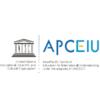 UNESCO APCEIU