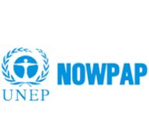 UNEP NOWPAP