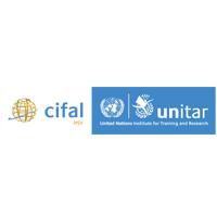 UNITAR CIFAL