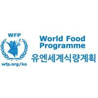 Wfp Seoul Office United Nations