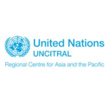 UNCITRAL RCAP1