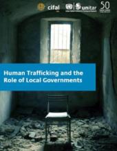 Resource_CIFAL human trafficking