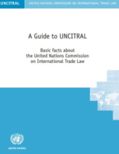 Resource_UNCITRAL guide