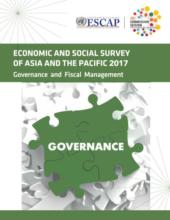 Resource_ESCAP survey 2017