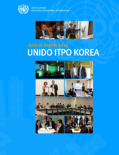 Resource_UNIDO report 2014