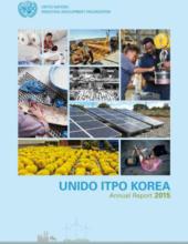 Resource_UNIDO report 2015