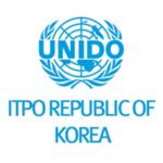 UNIDO-ITPO